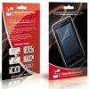 Ochranná fólie GT pro iPhone 3G, 3GS