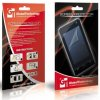 Ochranná fólie GT pro SAMSUNG S6500 Galaxy Mini2