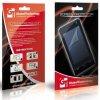"Ochranná fólie GT pro iPhone 6 Plus (5.5"")"
