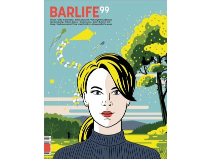 BARLIFE 99
