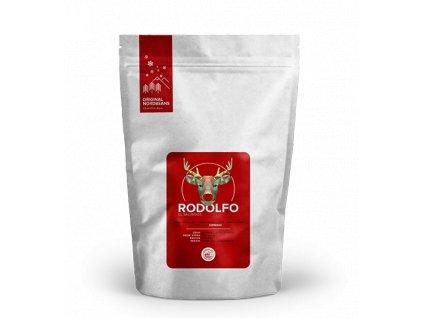 rodolfo3