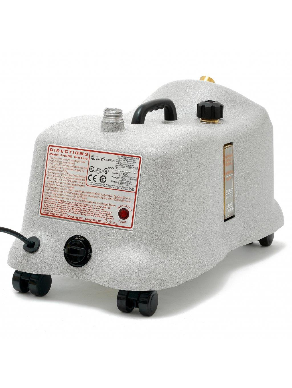 Jiffy Steamer J4000 I 7,5