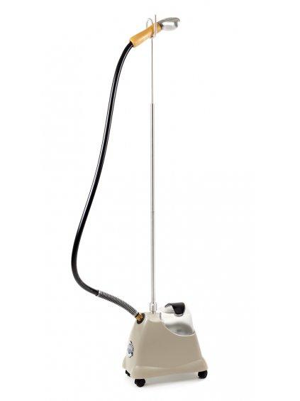 Jiffy Steamer J 2000 M
