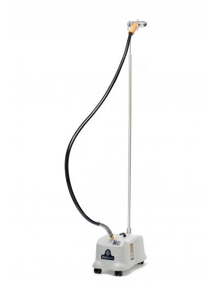 Jiffy Steamer J4000 DM