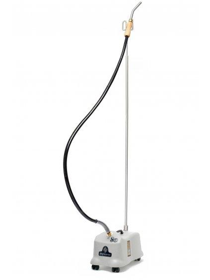 Jiffy Steamer J4000 B 7,5