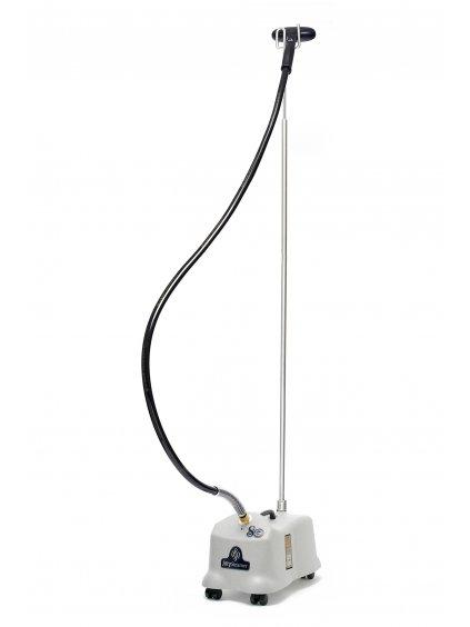 Jiffy Steamer J4000 D 7,5