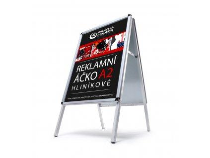 reklamní A2