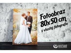 fotoobraz 80x50
