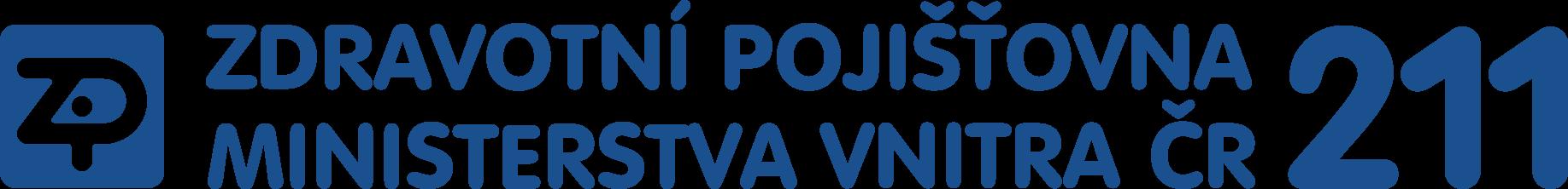 2a.logotyp_horizontalni_doplnkova