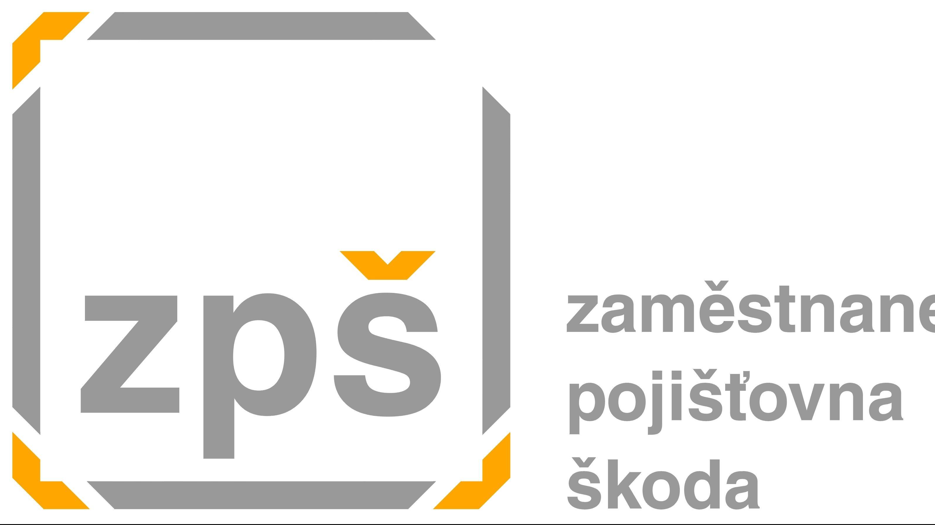 Logo_ZPS.JPG-e1462457396994
