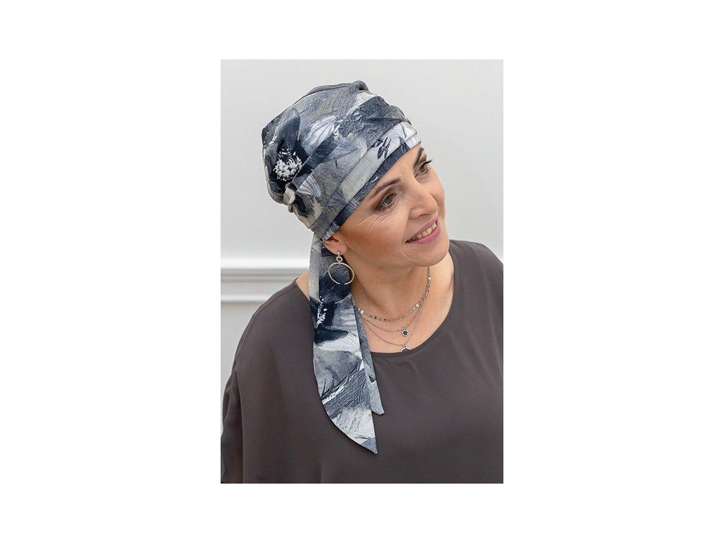 Šátek Monika