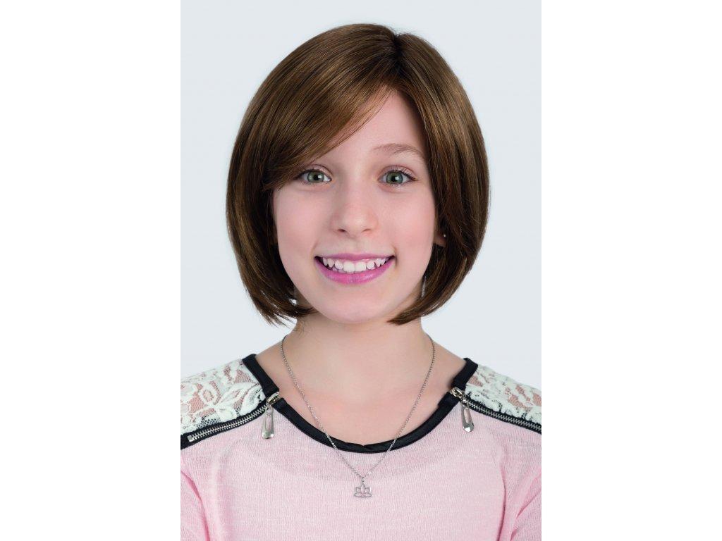 ew pk2018 Emma 4