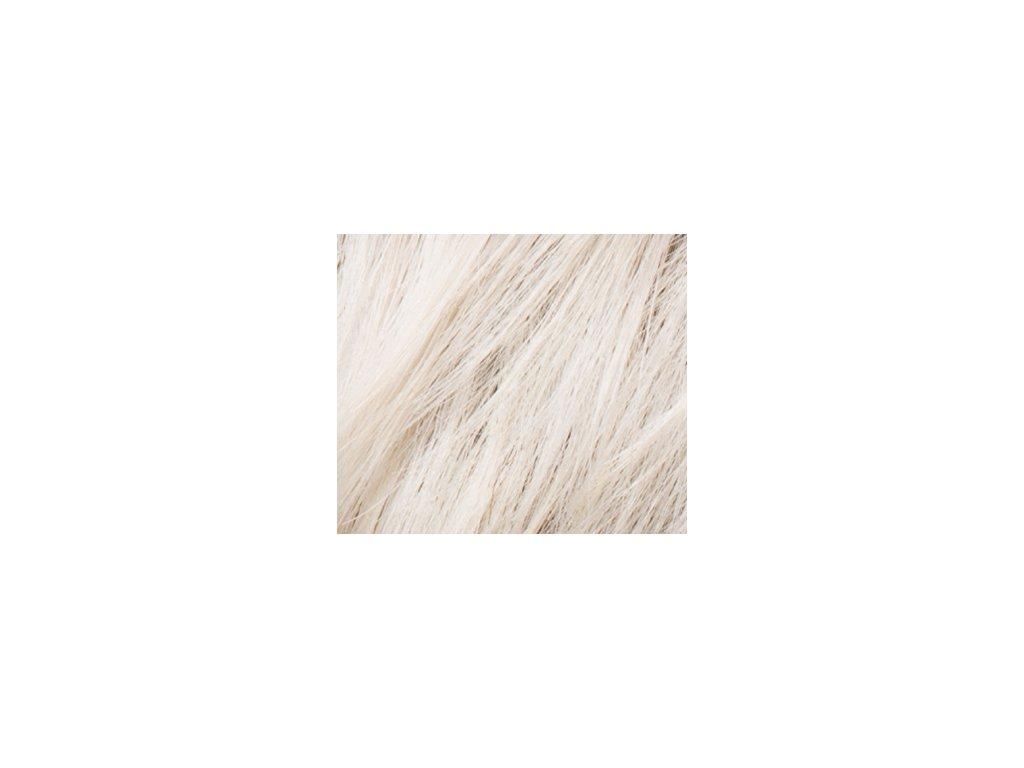 ew hp2018 Cher Futura 2