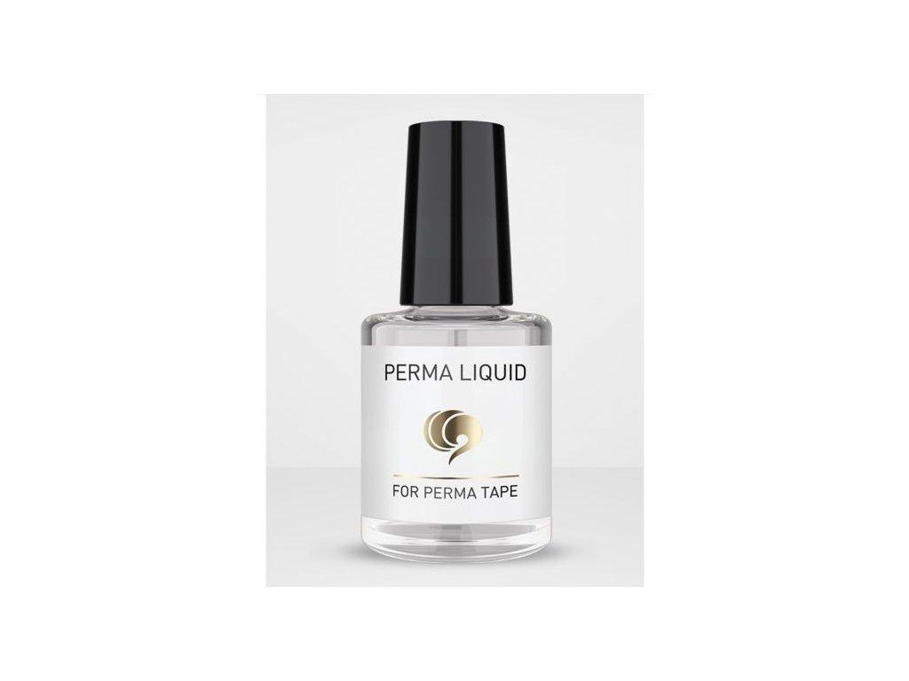 perma liquid 2
