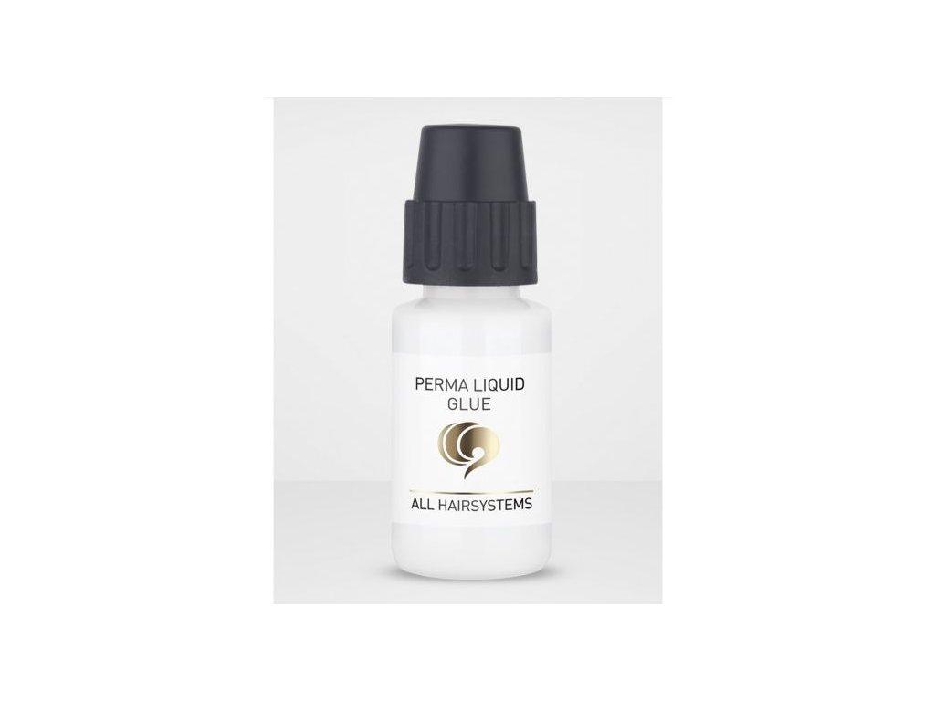 perma liquid glue 2