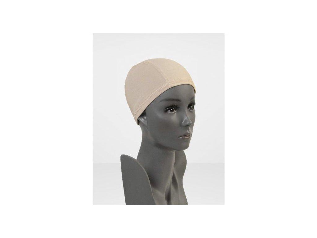 wig cap bamboo 1