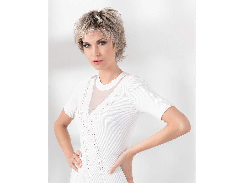 ew HairSociety Vanity 3