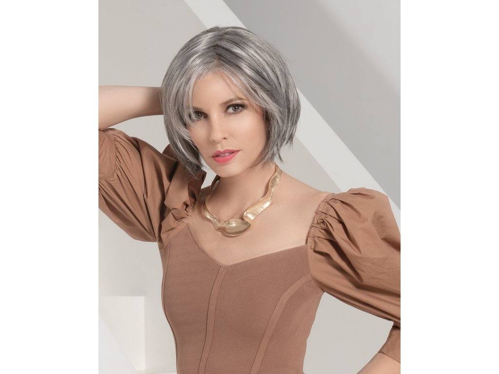 ew HairSociety Star 5