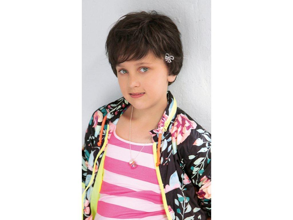 paruka dětská Zoe Outlet
