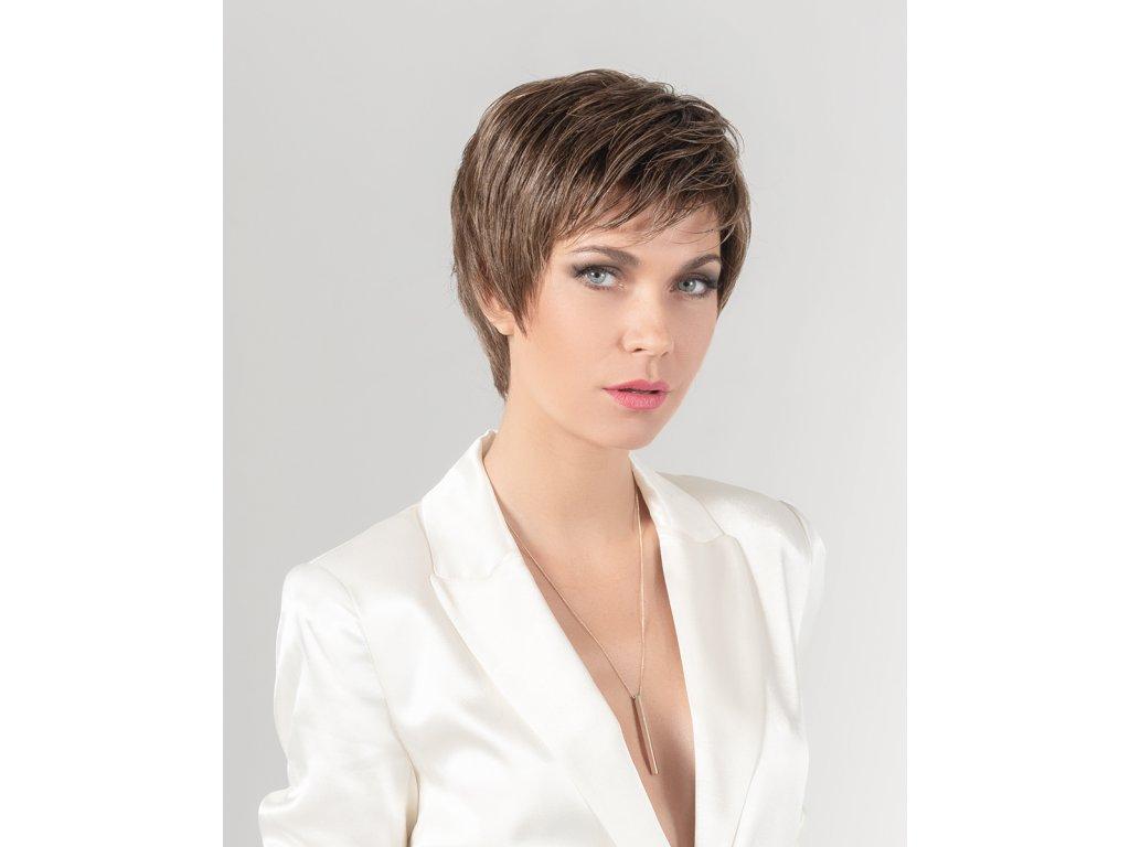 ew HairSociety Desire 3
