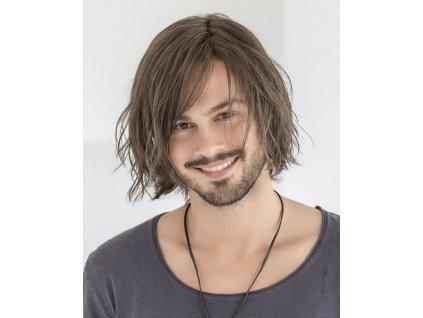ew hairformance brian 1