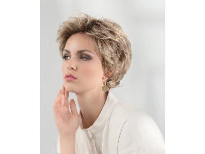 ew HairSociety Charme 3