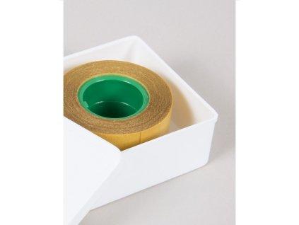 Lepicí páska na příčesy Scotch-Band 3M