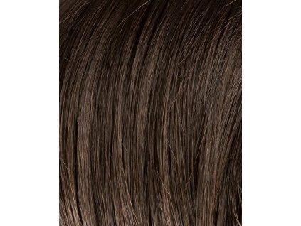 paruka Zora - pravý vlas