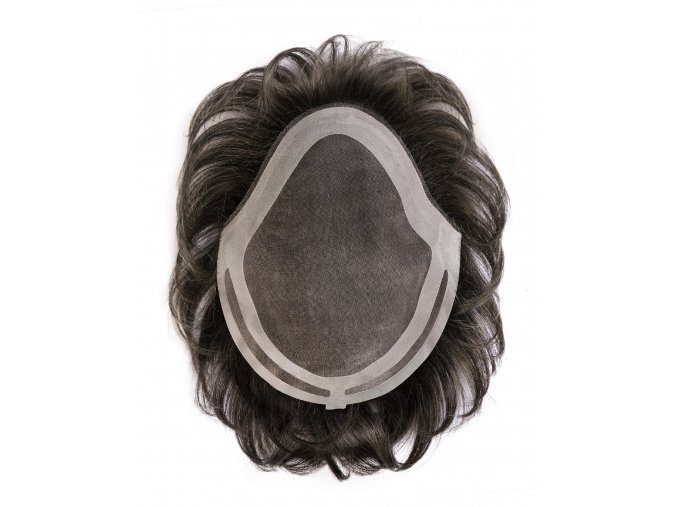 ew hairMANia JASON 01