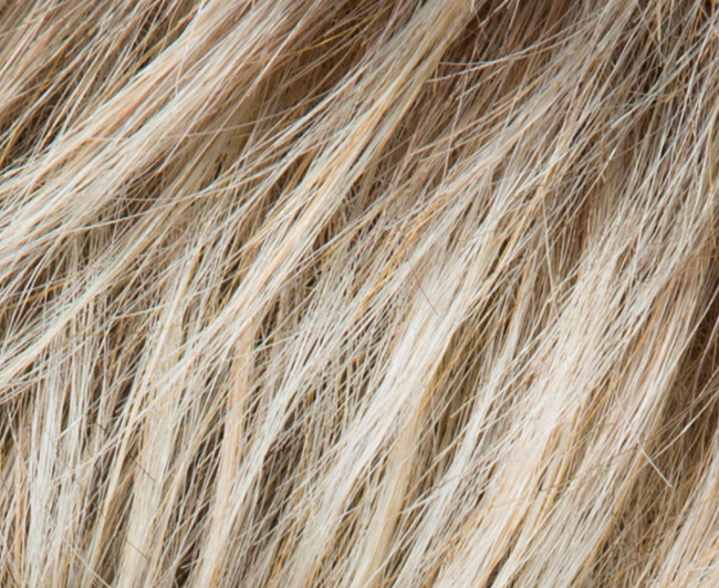 paruka Lucky Hi Barva: sandy blonde/rooted