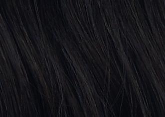 příčes Grog barvy: darkbrown