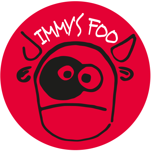 Jimmy's Food