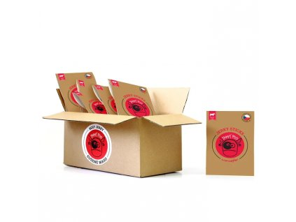 jt krabice