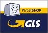 ParcelShop-Logo