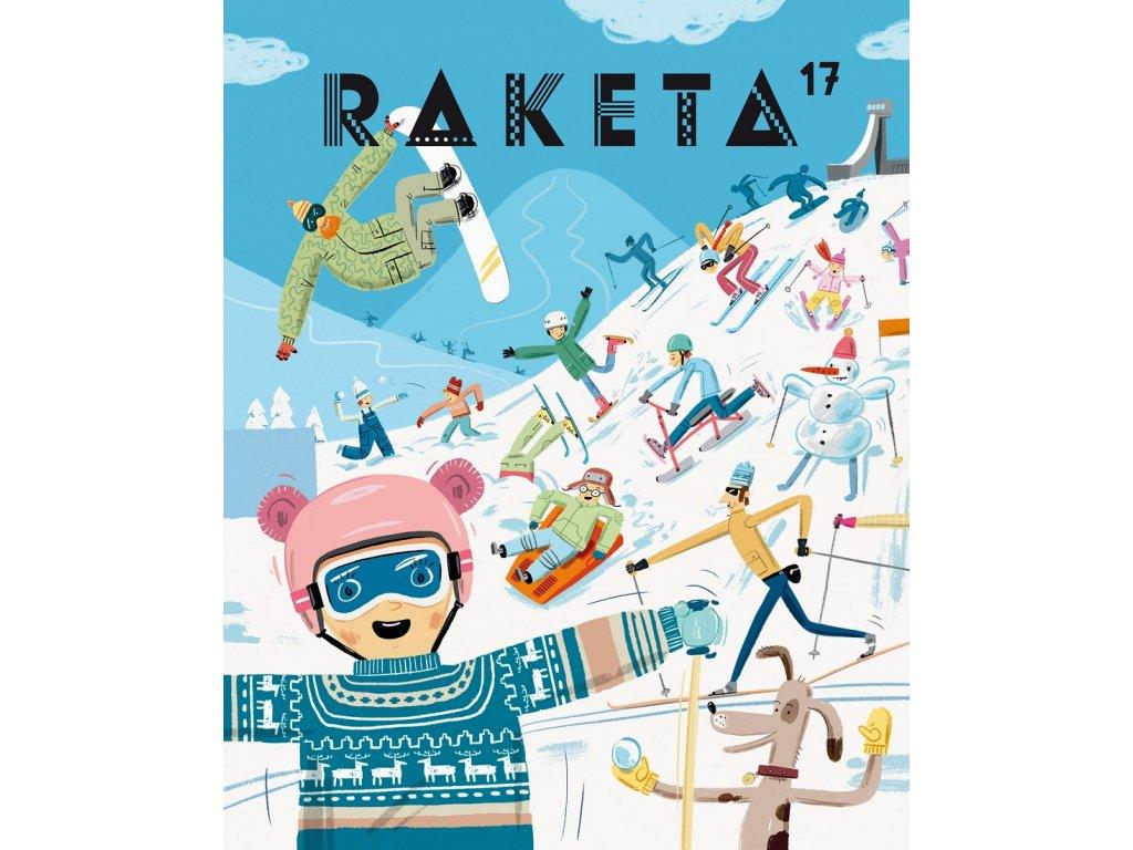 Raketa17obalka