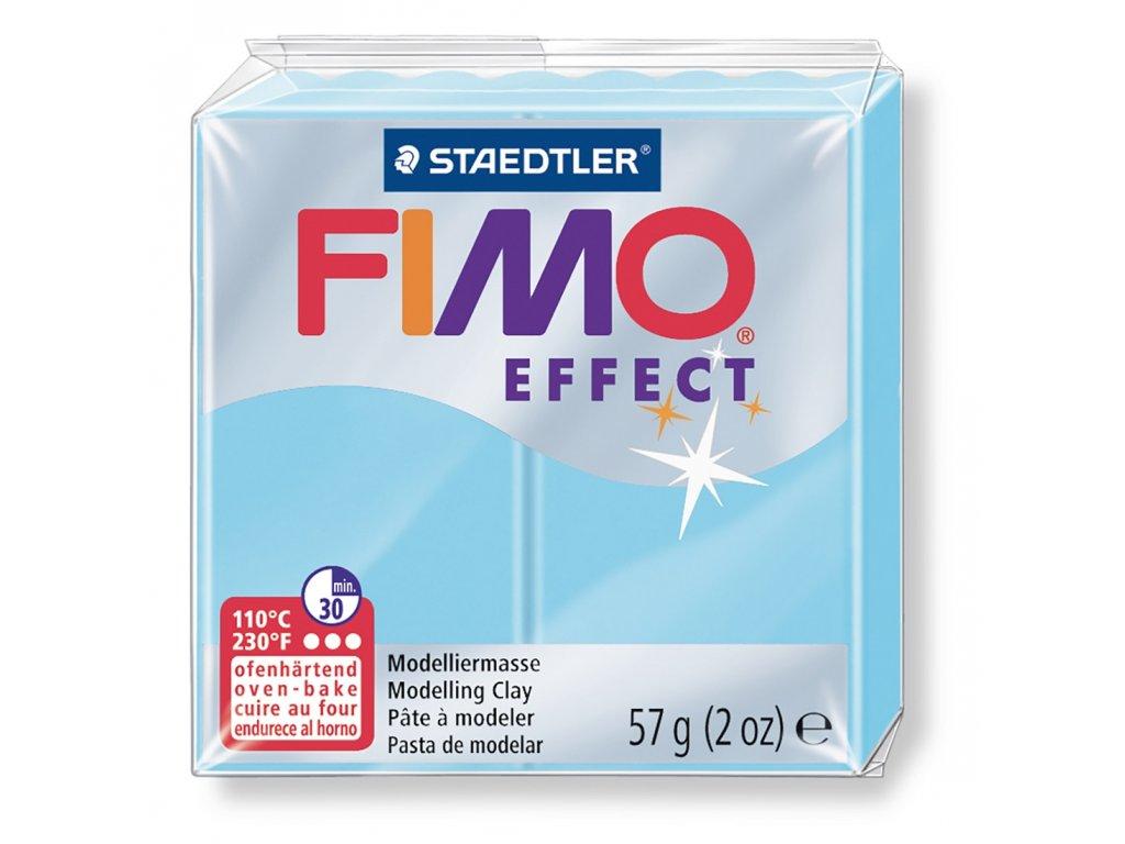 STAEDTLER FIMO efekt pastel voda 57g