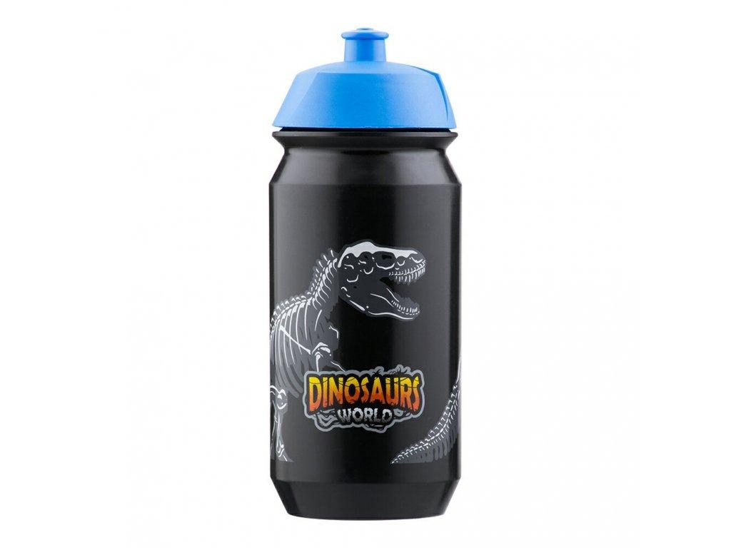 BAAGL Lahev na pití - Dinosauři