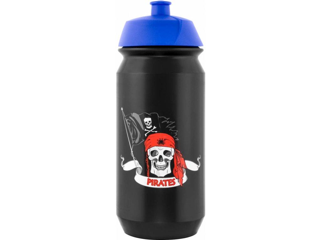 BAAGL Láhev na pití - Piráti