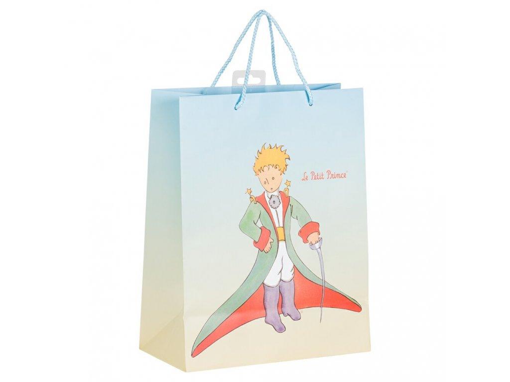 Dárková taška velká Malý princ - Traveler