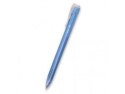 KUL.pero RX 0.5mm, modrá