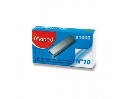 Drátky Maped No. 10 - 1000 ks