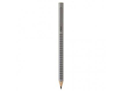 Faber-Castell Grafitová tužka GRIP JUMBO