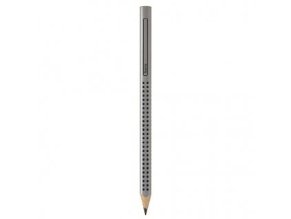 Grafitová tužka GRIP JUMBO B (2)