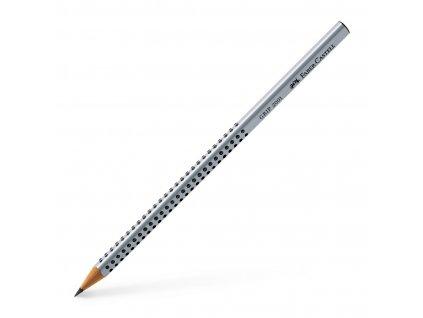 Grafitová tužka GRIP 2001 H (3)