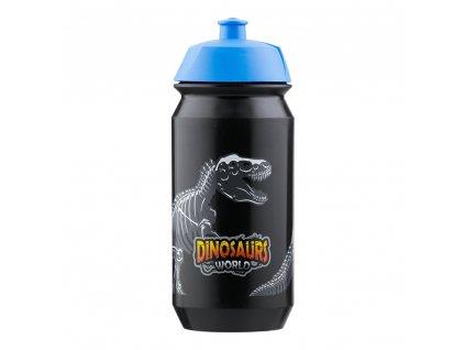 Lahev na pití - Dinosauři