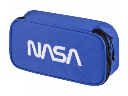 Penal etue NASA