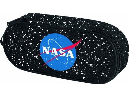 Penal etue kompakt NASA