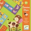 Domino - Farma
