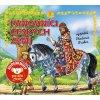 Panovníci českých zemí (audiokniha pro děti)