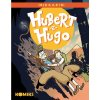 Hugo & Hubert – Nikkarin